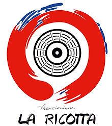 Logo Ricotta.jpg