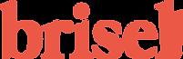 brisel logo3.png
