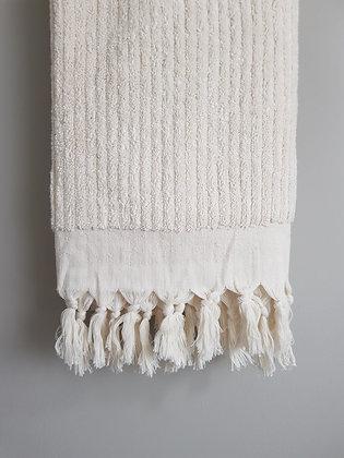 Line Towel