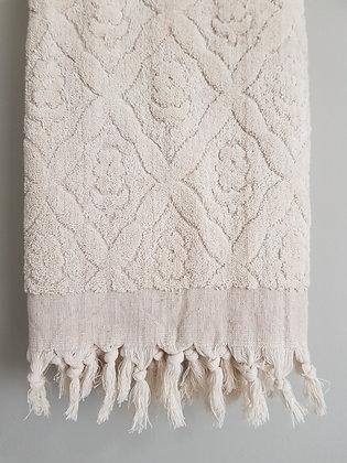 Flower Cotton