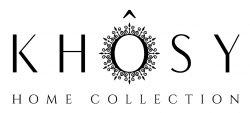Khosy Home Collection.png