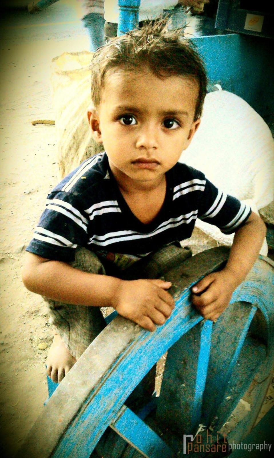 Children-at-play-rohit-pansare-photo