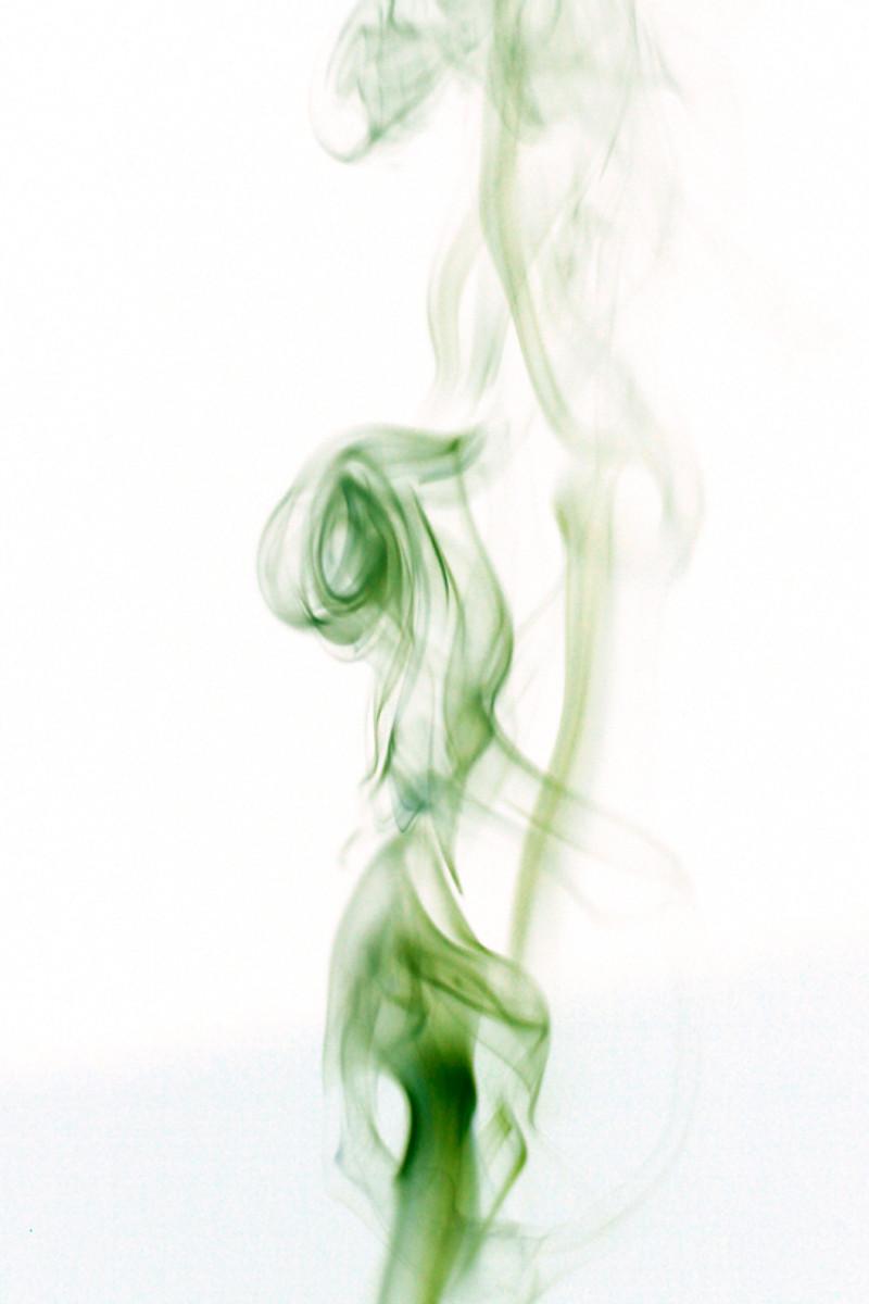 smoke-photography-rohit-pansare