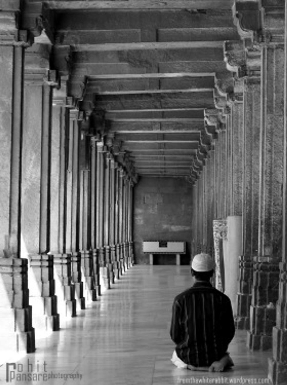 Juma-Masjid-Ahmedabad-Rohit-Pansare-photography