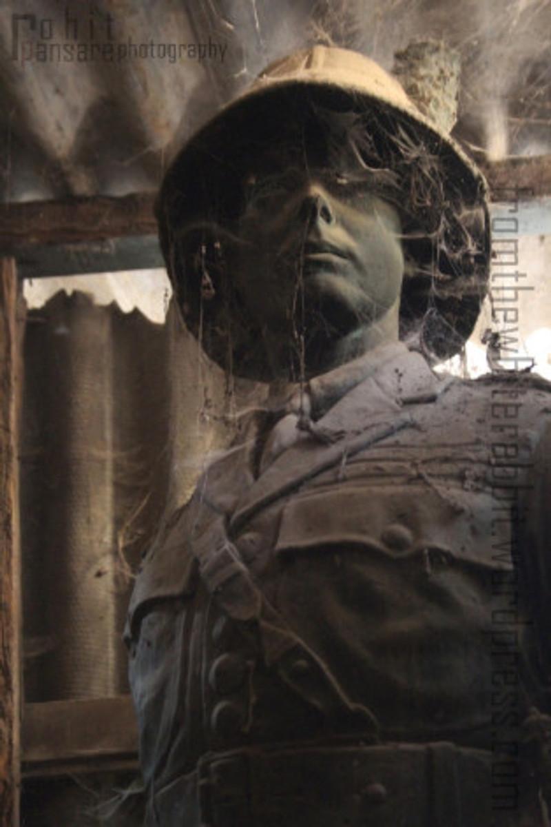 Statue_King_Edward _VIII_rohit_pansare