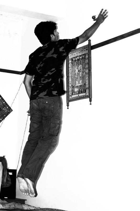 levitation-rohit-pansare
