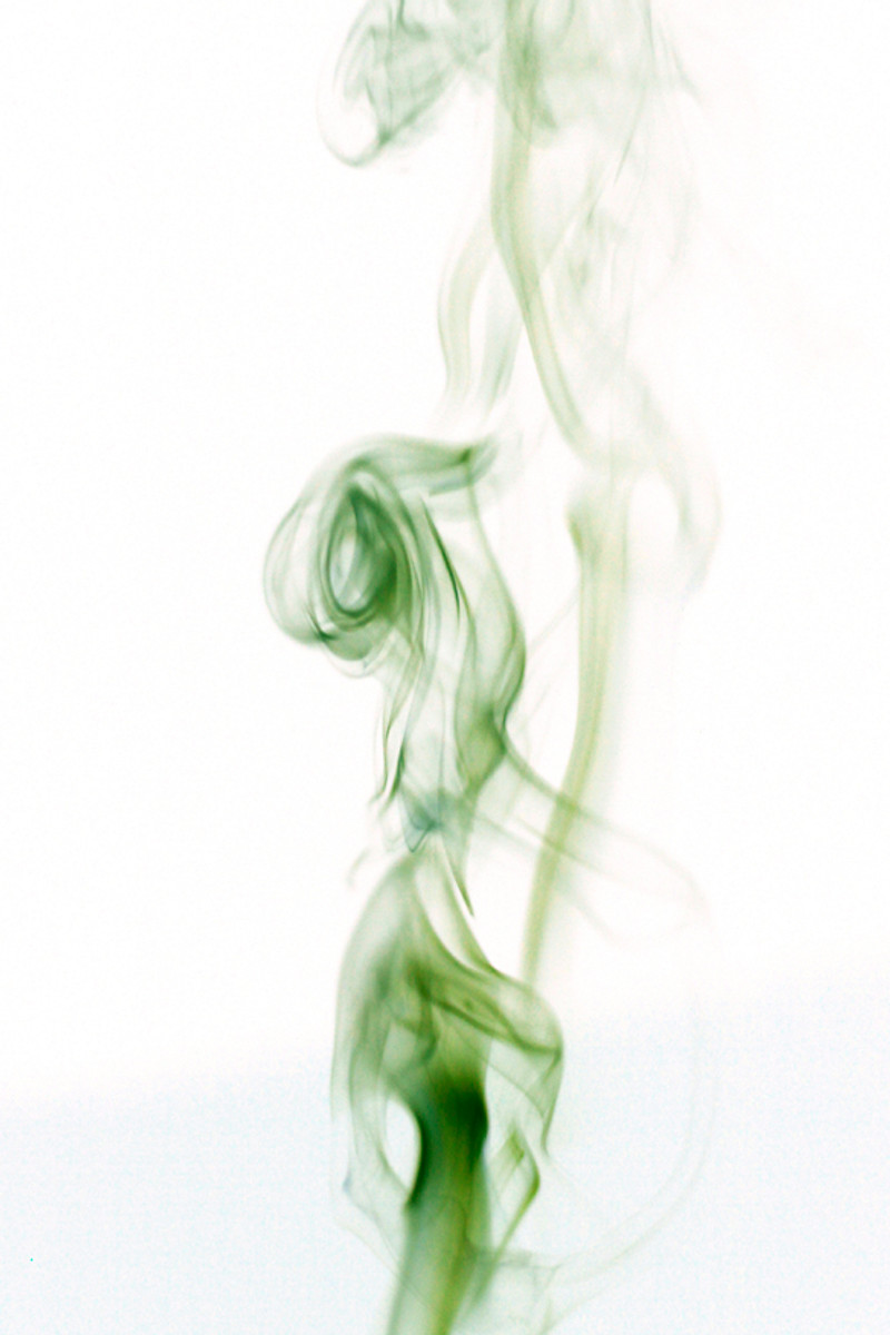 smoke-photography-rohit-pansare