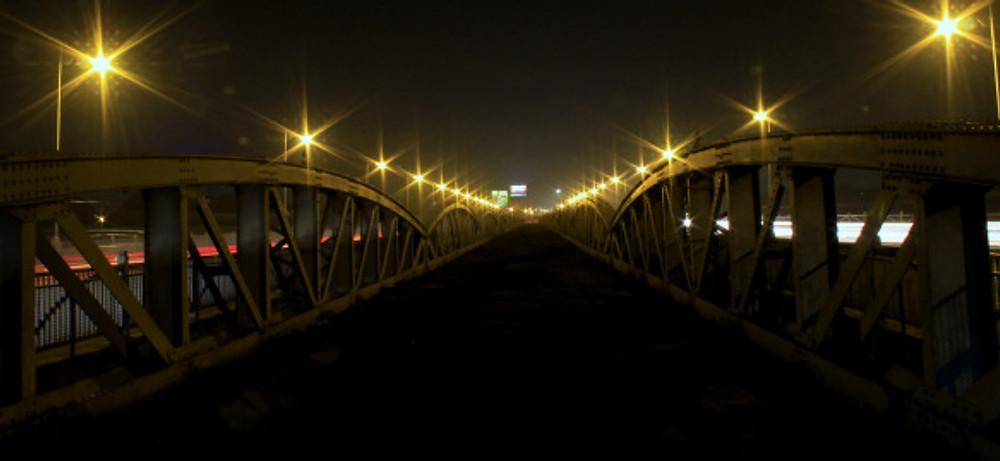 ellis-bridge-rohit-pansare