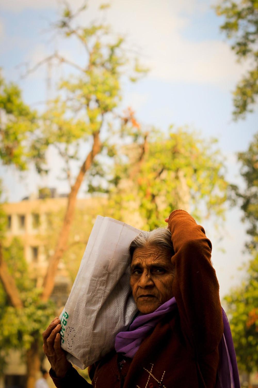 portraits-rohit-pansare-photography