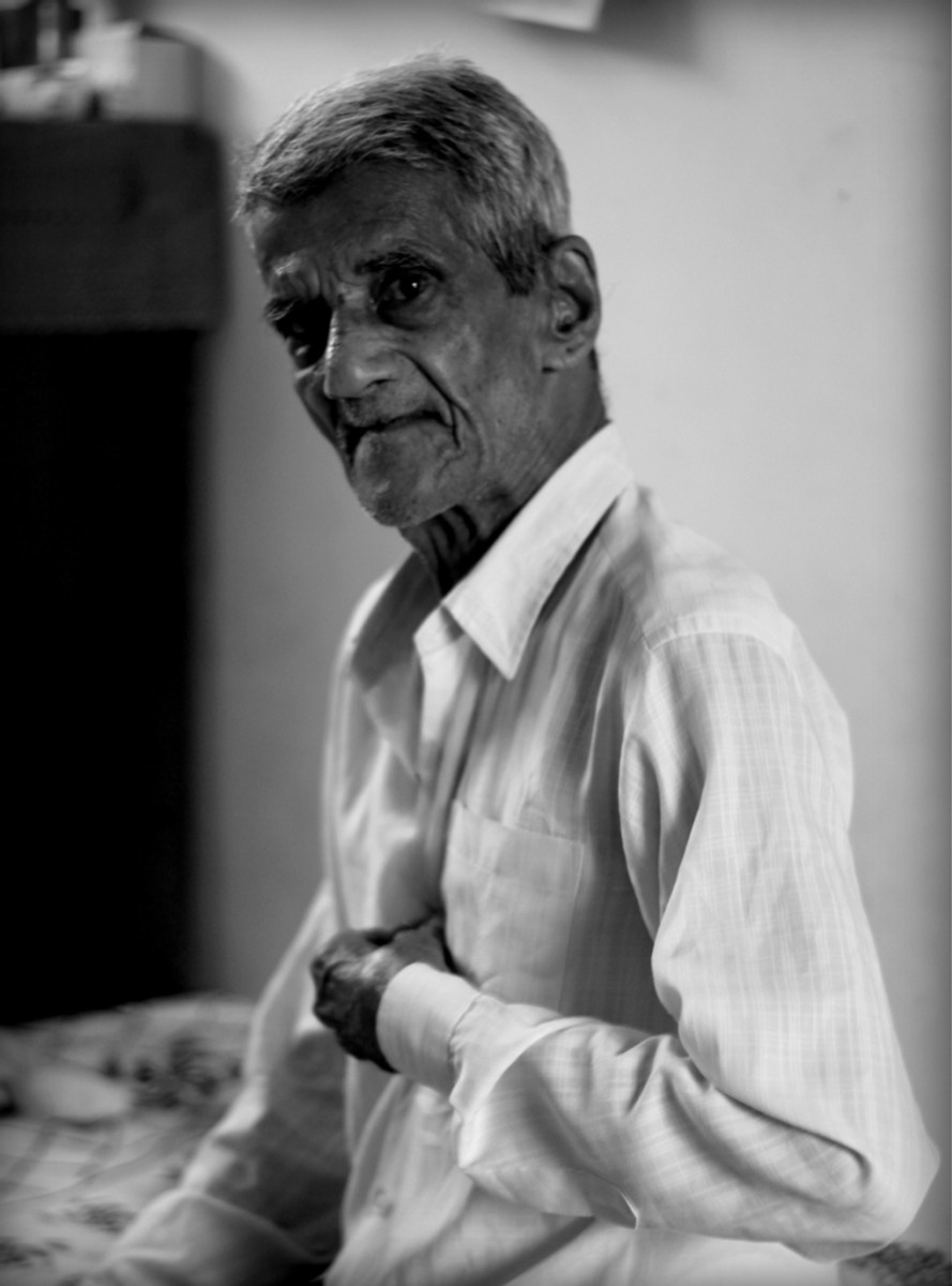 my-grandfather-rohit-pansare