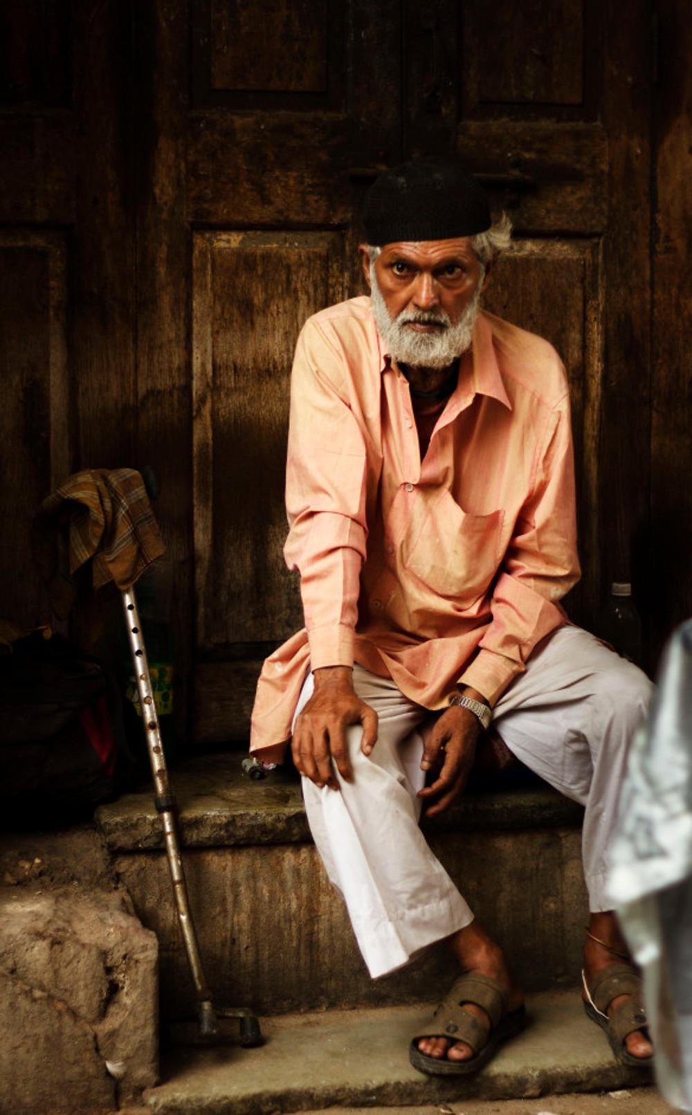 Perplexed-rohit-pansare-photos-ahmedabad-old-city