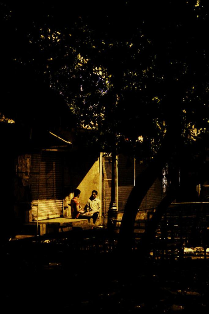 corner-for-friends-ahmedabad