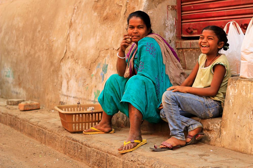 108 street-portraits-rohit-pansare-photography