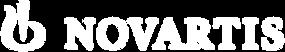 novartis_logo_rev_rgb.png