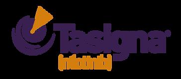 Tasigna logo-01.png