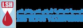 L-logo.png