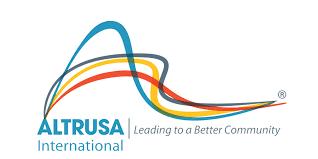Altrusa International Inc.