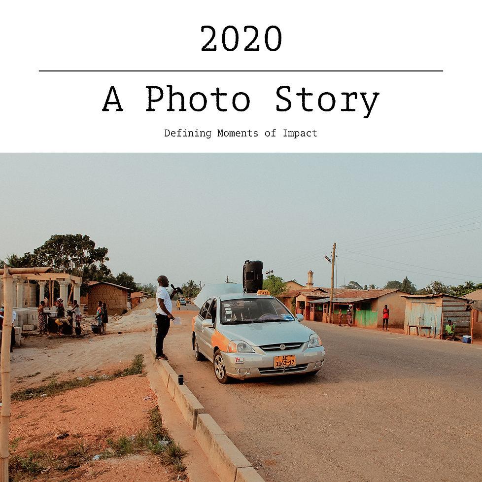 GHEI 2020 Photo Story