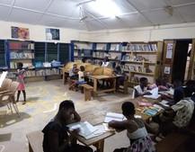GHEI Humjibre Library.jpg