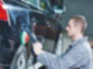 Professional-Auto-Body-Repair-e149253999