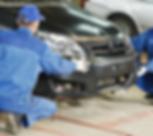 Car-Bumper-Repair.png