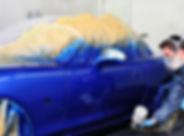 car-paint-827x418.jpg