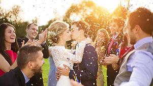 wedding planner kannapolis nc