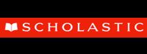 logo-schl.png