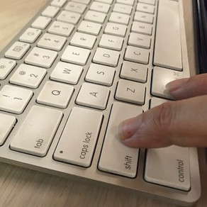 Top Hotkeys You're NOT Using