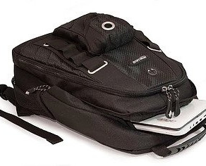 Best Tech In The Backpack