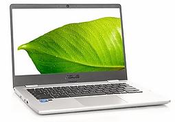 Asus ChromeBook 14%22.png