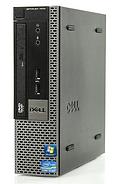 Dell Optiplex 7010 USFF.png