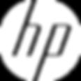 partner logo er2 site-04.png
