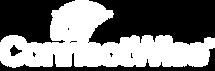 partner logo er2 site-10.png