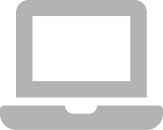 student_devices icons-01.png
