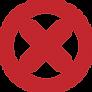 checkmark_X-02.png