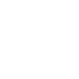 remote plan icons-01.png