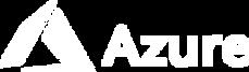 partner logo er2 site-08.png
