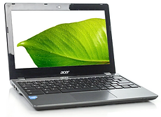 Acer C740 11.6%22 Chromebook.png
