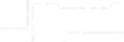 partner logo er2 site-05.png