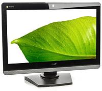 Acer Chromebase 24%22.png