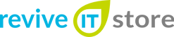 Revive IT Store Logo (1).png