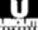 partner logo er2 site-07.png