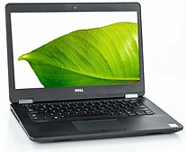 Dell Latitude E5470 14%22.png