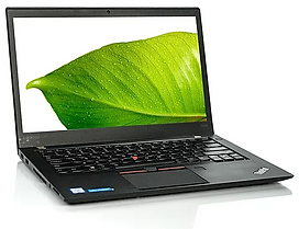 t460s.png