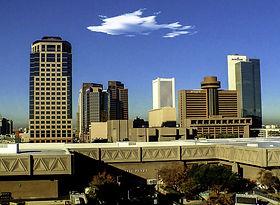 phoenix-skyline-clouds-arizona.jpg