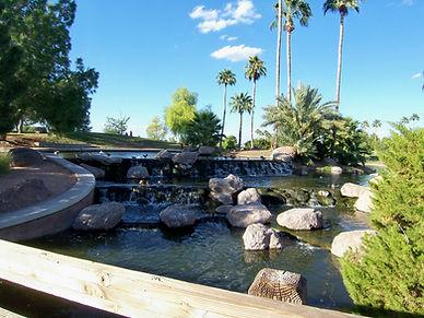 1200px-Scottsdale_waterfront.jpg