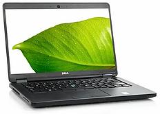 Dell Latitude E5450 14%22 Touch Screen.p