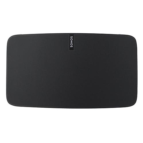 Sonos - Five Wireless Smart Speaker | In-Store Pick Up