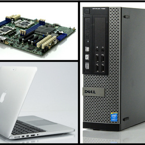 What You Should Know Before You Buy A Refurbished Computer